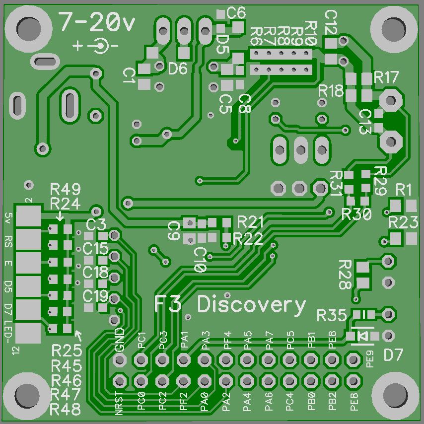 BackSide_PCB_Digi2