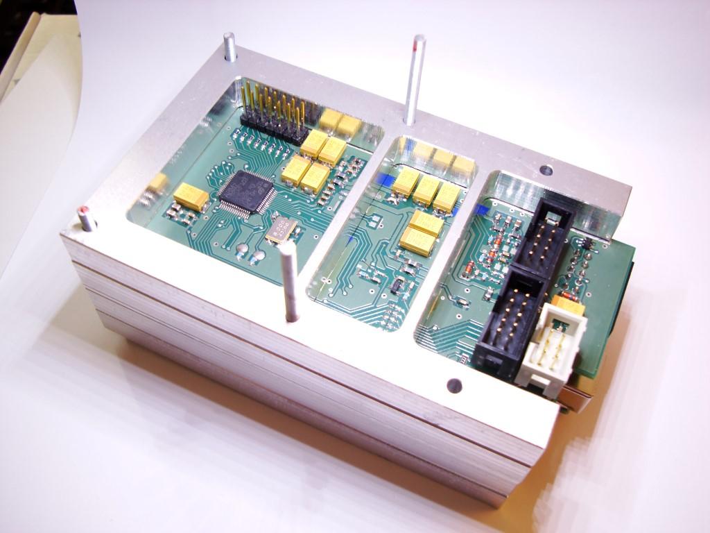 DSC05190 (Medium)