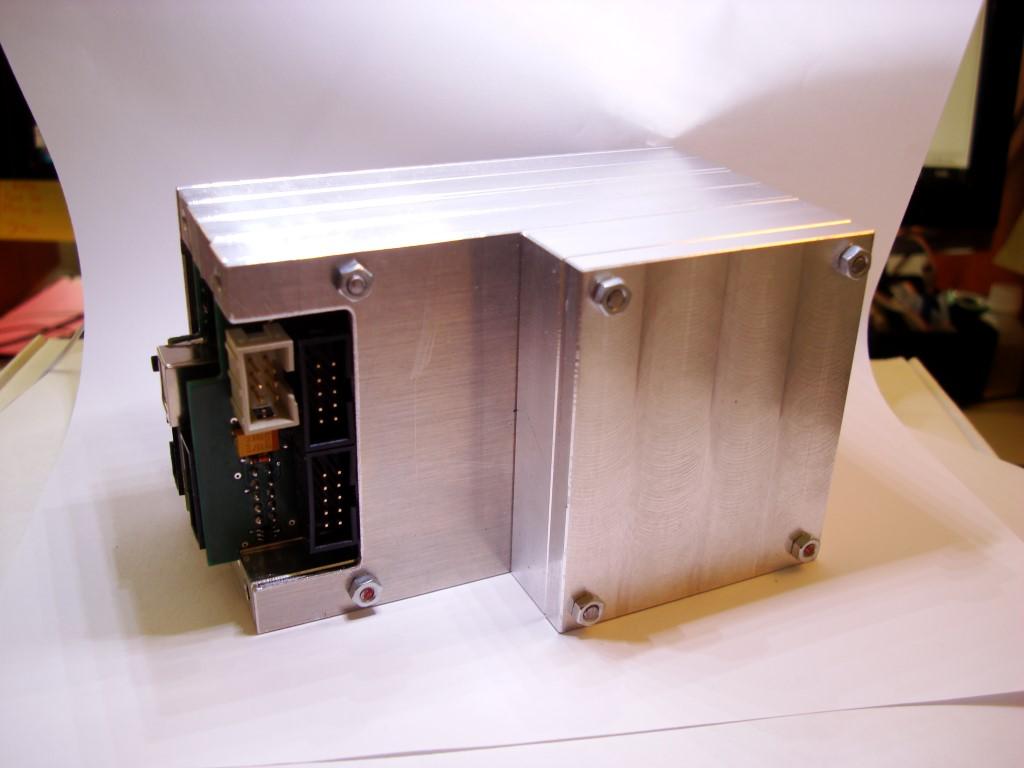 DSC05214 (Medium)