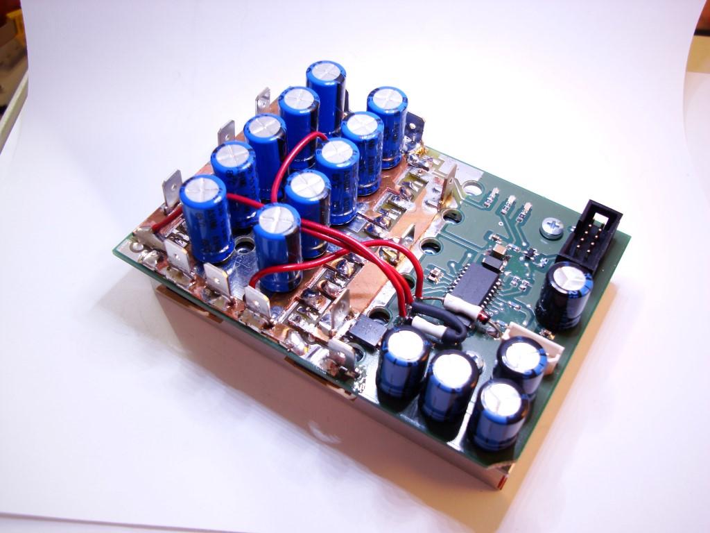 DSC05437 (Medium)