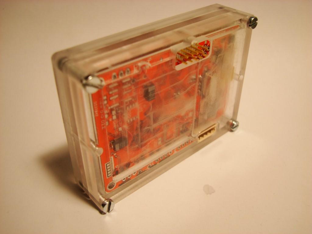 DSC05546 (Medium)